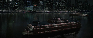 Dark-Knight-Ferry-Scene